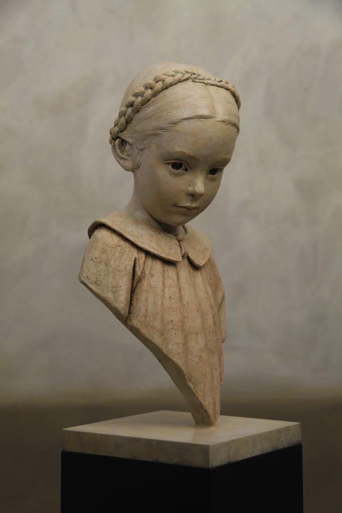 Berit galerie de la porte heureuse - Modele sculpture sur bois gratuit ...